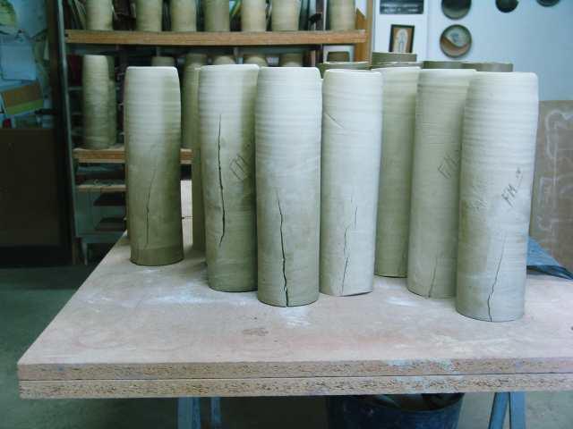 20070731081524-tubos-5.jpg