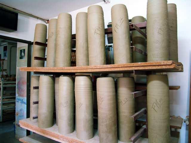 20070731081613-tubos-3.jpg