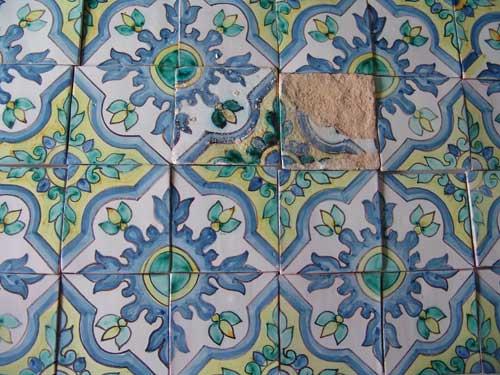 20080217233226-azulejo-calatorao.jpg