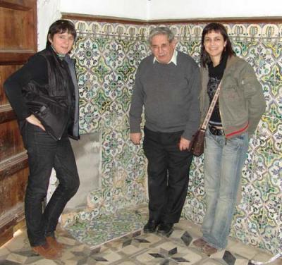 20080301234215-azulejocalatorao.jpg