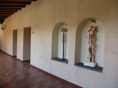 20080425224241-esculturaslaestancia.jpg