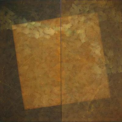 20080726151638-vicentepascual2008-cuadrado-giro.jpg