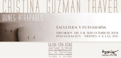 20081001224806-crisguzmman.jpg