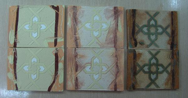 20081109000732-artemarkazulejos.jpg