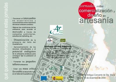 20081216231951-folleto-jornadas-ceramica-ext.jpg