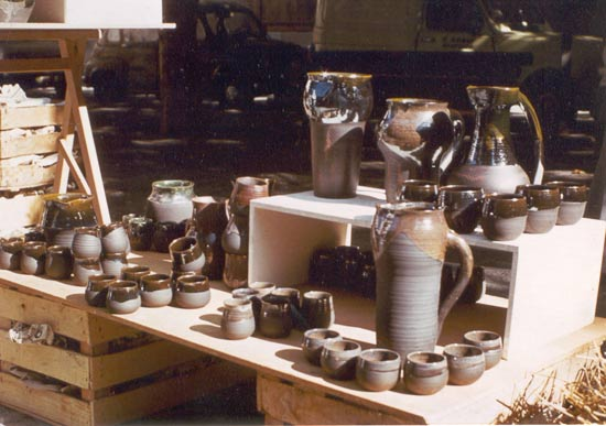 20090115012304-1983-psf-ceramica-de-uso.jpg