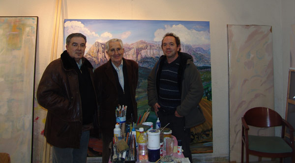 20090215094147-domingoazcona.jpg