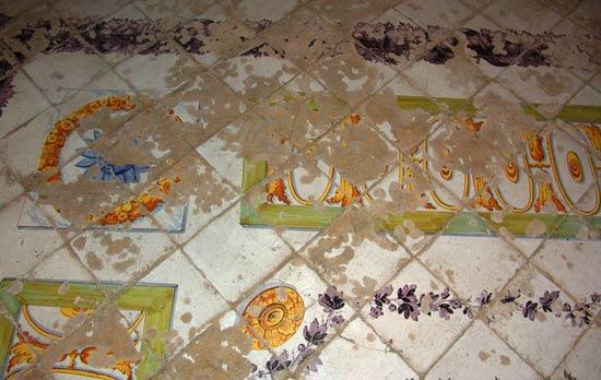 20090302092335-salacapitular3.jpg