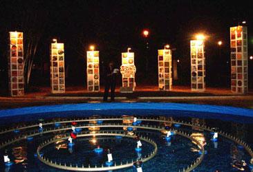 20090601074926-placas-noche.jpg