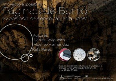 20090606072440-revista-andalocio.jpg
