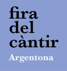 20090807070543-logo-fira-fonsblau.jpg