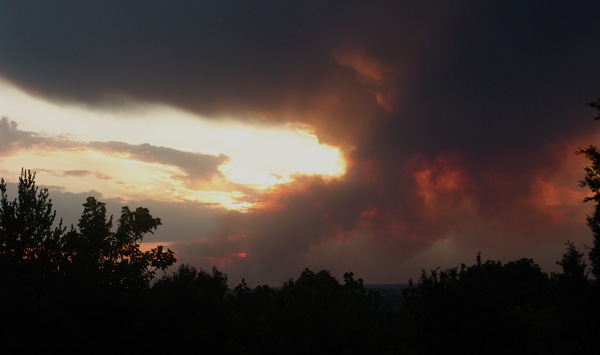 20090819003617-incendio.jpg