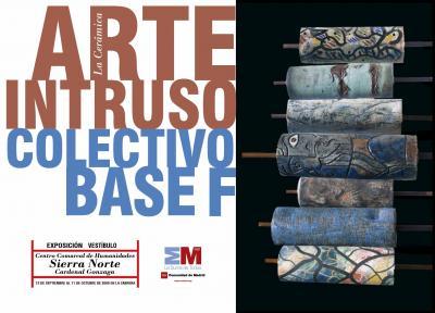 20090916205017--tarjeton-pagina-1.jpg