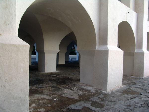 20091004220554-argelia11.jpg
