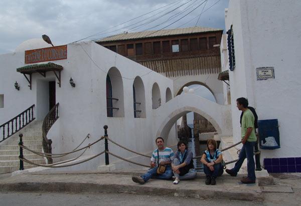 20091004220724-argelia21.jpg