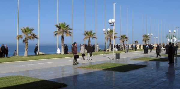 20091123072921-argelian1.jpg