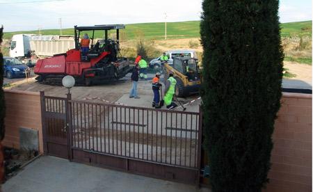 20100328215935-asfalto.jpg