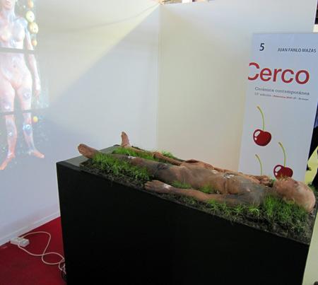 20100605232818-cerco6.jpg