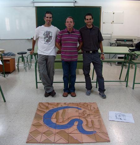 20100702140143-mural-gallicum..jpg