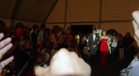 20100809212642-reinas-2010-2-.jpg