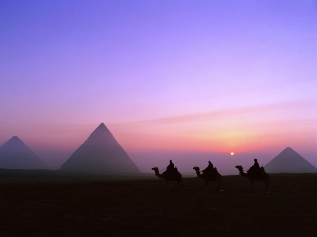 20110212233850-egipto.jpg