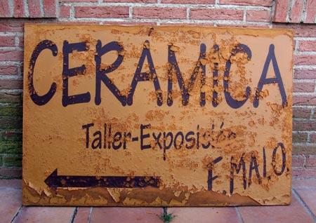 20110304080356-cartel-ceramica.jpg