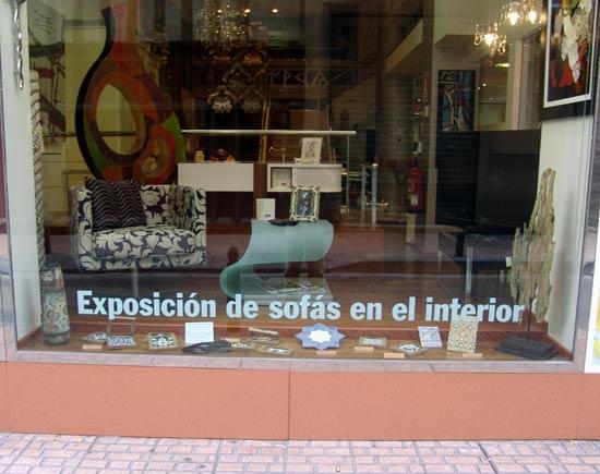20110805074613-artemark2.jpg