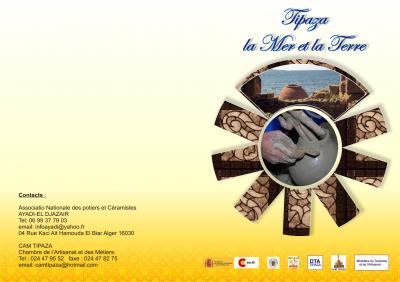 20110908225720-programme-face-ext.jpg