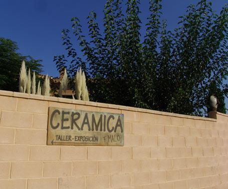 20110927081513-cartelceramica.jpg
