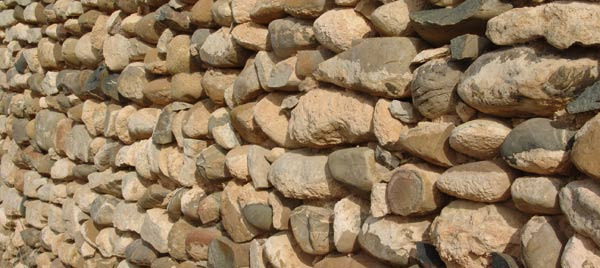 20111001083411-piedras.jpg
