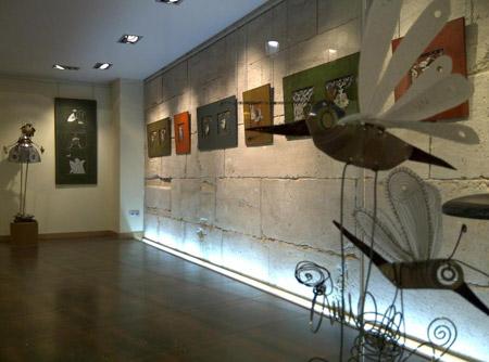 20111005233604-pilona-san-cayetano.jpg