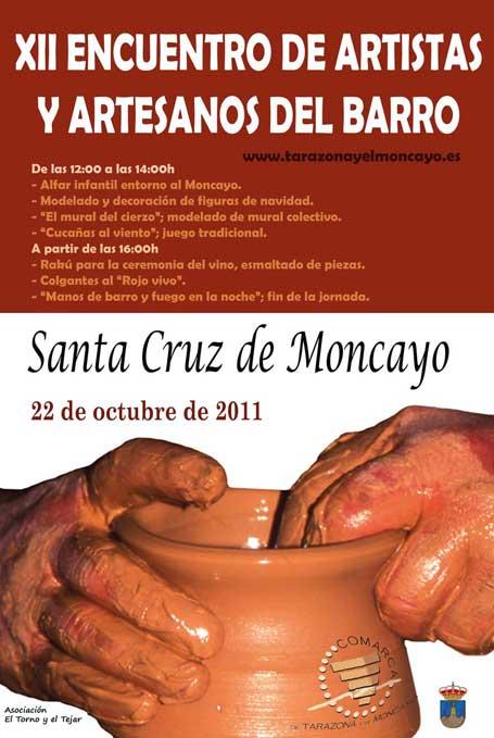 20111017084609-santa-cruz-web.jpg