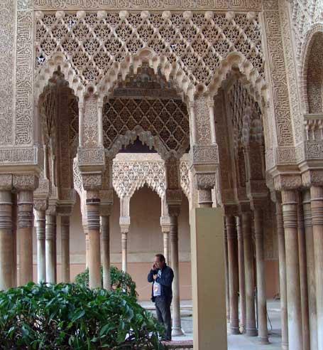 20111112202101-alhambra4jpg.jpg