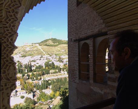 20111112234627-alhambra2011.jpg