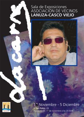 20111117172702-lacarra-en-lanuza-casco-viejo-1.jpg