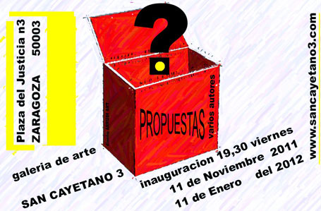 20111117181057-prosancayetano.jpg
