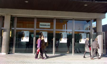 20111212204912-feria2011.jpg