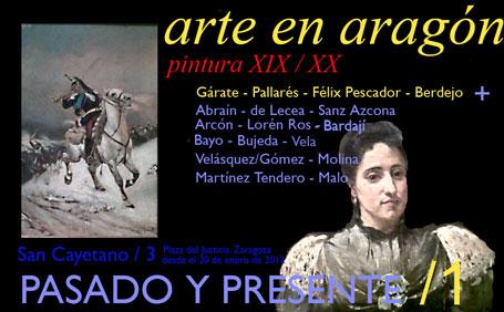 20120119224926-publi-expo-enero-2012.jpg