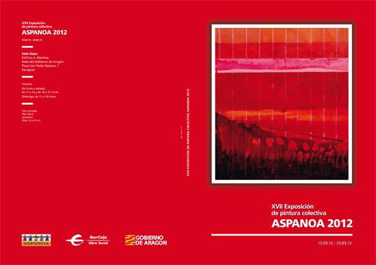 20120312204434-8705-20aspanoa-catalogo-1.jpg