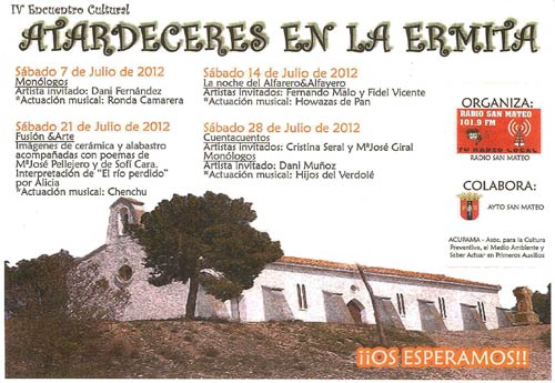 20120705064237-cartel-atardeceres-2012.jpg