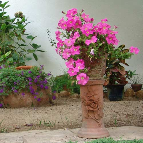 20120818211024-pie-ceramica.jpg