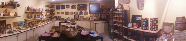 20121217080103-boutique-panoramic.jpg