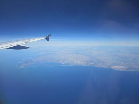 20130315082230-vuelo-argelia.jpg