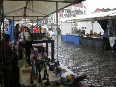 Feria de Gouda