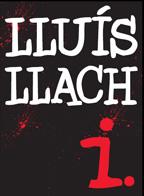 Lluís Llach en Zaragoza