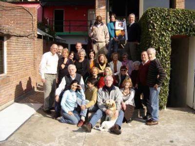 III Bienal Internacional del Mosaico Contemporáneo (7).