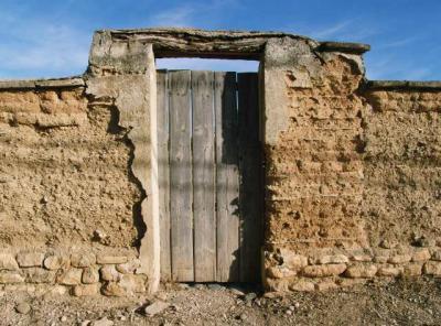 Los huertos (2).