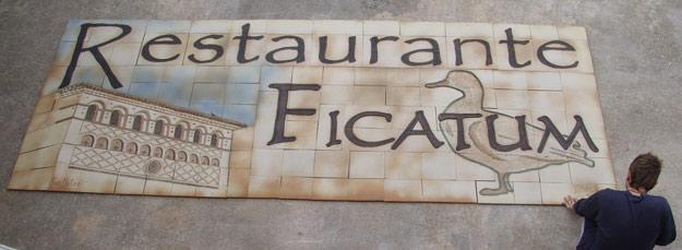 Ficatum 33