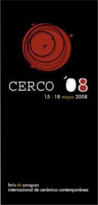 CERCO O8