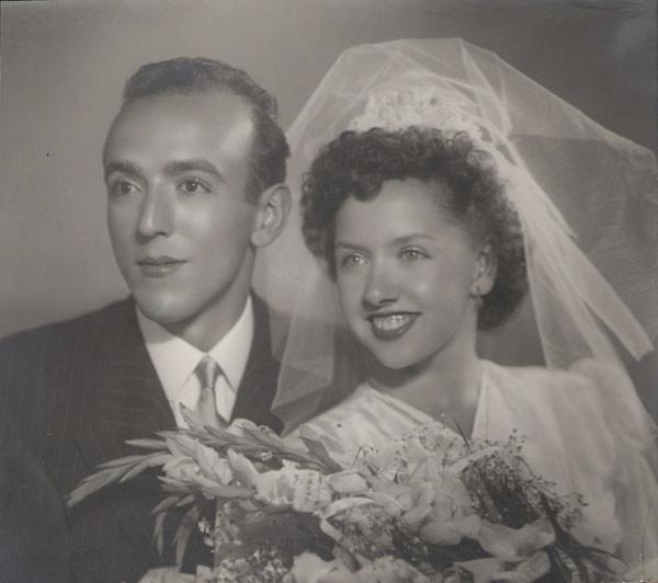 9 de junio de 1948.
